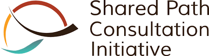 Shared Path Consultation Initiative Indigenous Municipal Engagement Project